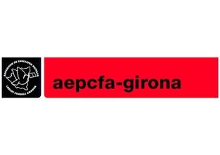 Botigues.cat: Aepcfa Girona