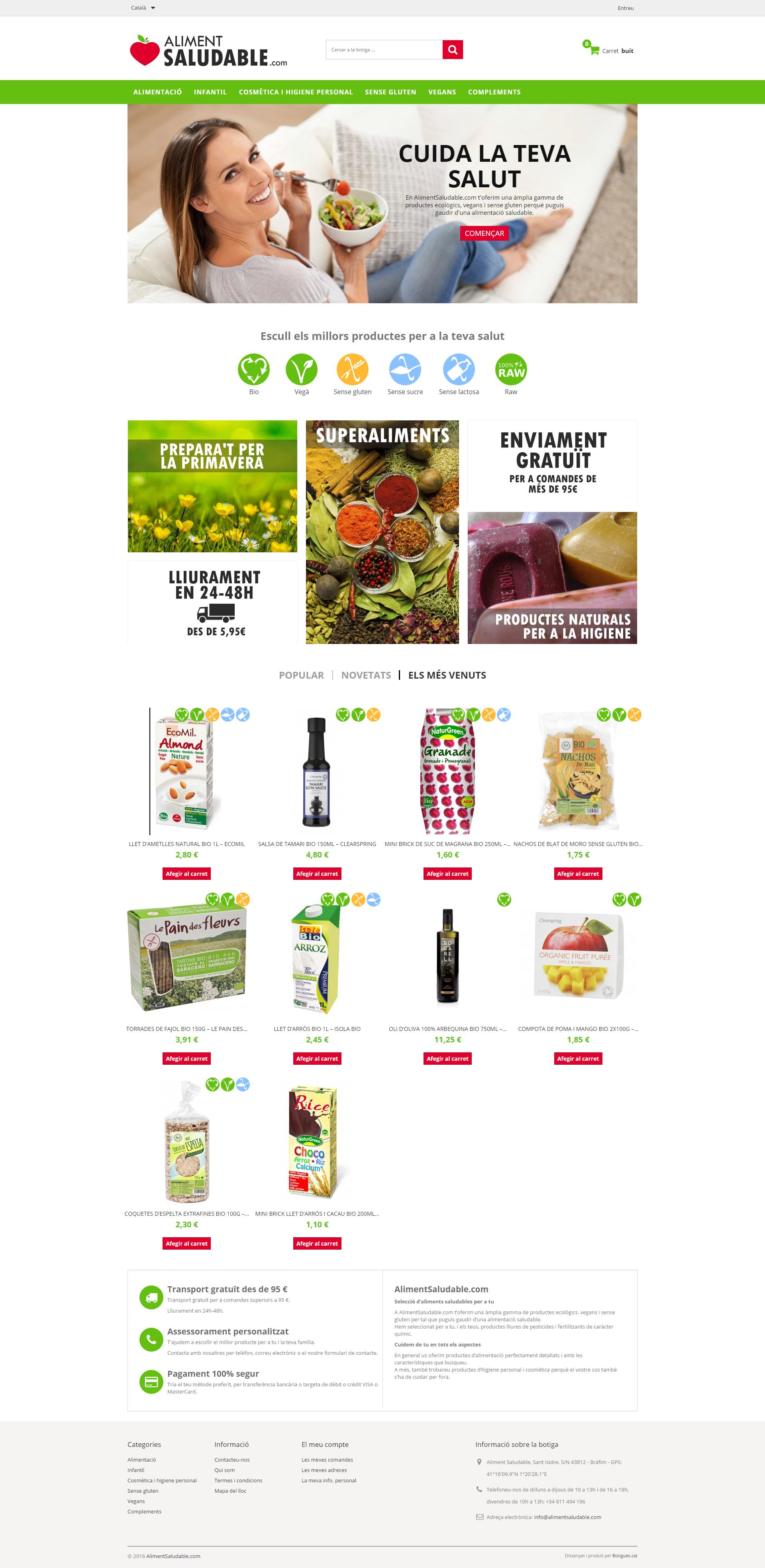 alimentsaludable-home