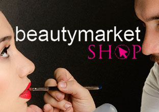 Botigues.cat: Beautymarketshop