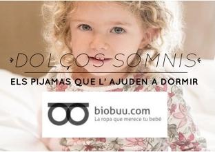 Botigues.cat: Biobuu