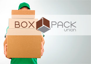 Botigues.cat: Boxpackunion