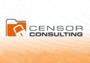 Botigues.cat: Censor Consulting