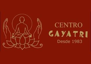 Botigues.cat: Centro Gayatri