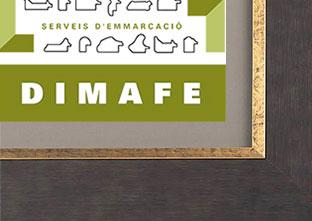 Botigues.cat: Dimafe