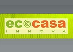 Botigues.cat: Ecocasainnova