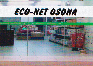 Botigues.cat: Econet Osona