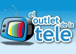 Botigues.cat: El outlet de la tele