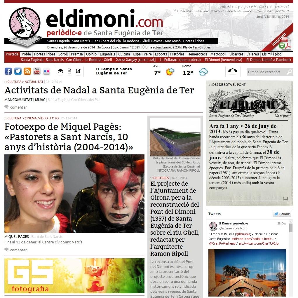 Botigues.cat: Eldimoni.com
