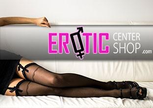 Botigues.cat: Eroticcentershop