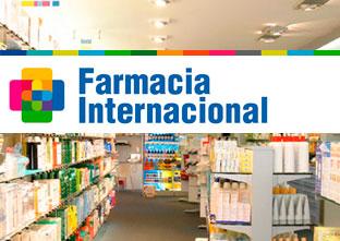 Botigues.cat: Farmàcia-internacional