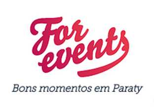 Botigues.cat: For events