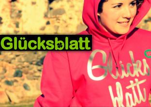 Botigues.cat: Glucksblatt
