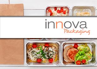 Botigues.cat: -Innova Packaging-