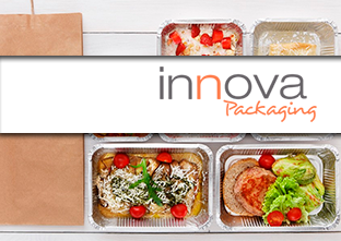Botigues.cat: Innova Packaging