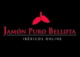Botigues.cat: Jamón Puro Bellota