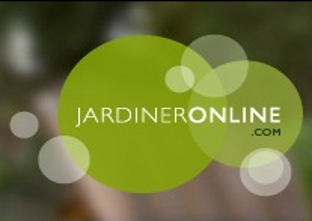 Botigues.cat: Jardinero online