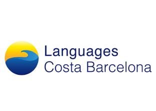 Botigues.cat: -Languages Costa Barcelona-