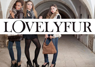 Botigues.cat: Lovelyfur