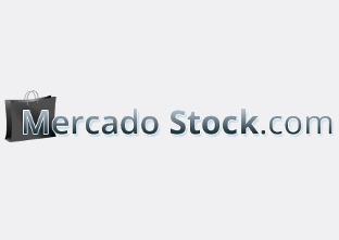 Botigues.cat: Mercadostock