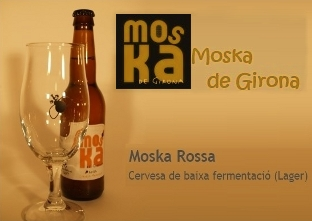 Botigues.cat: Moska de Girona