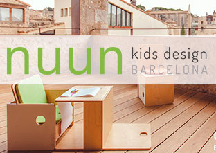 Botigues.cat: Nuunkidsdesign