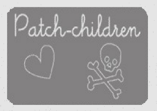 Botigues.cat: Patch-children