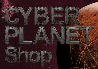 Botigues.cat: Cyberplanetshop