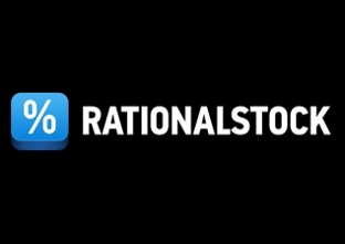 Botigues.cat: Rationalstock