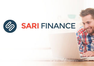 Botigues.cat: Sarifinance