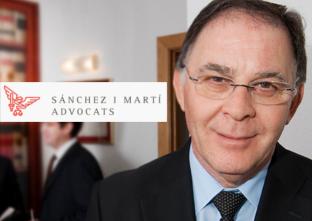 Botigues.cat: Sánchez i Martí abogados