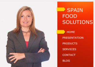 Botigues.cat: Spainfoodsolutions
