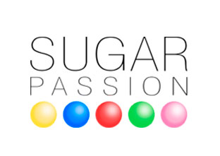 Botigues.cat: Sugarpassion