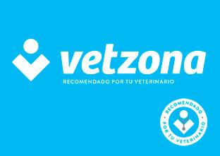 Botigues.cat: Vetzona