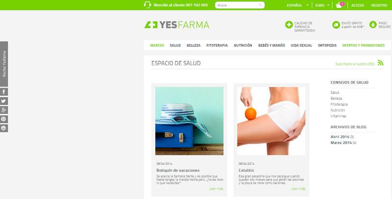 yesfarmablog